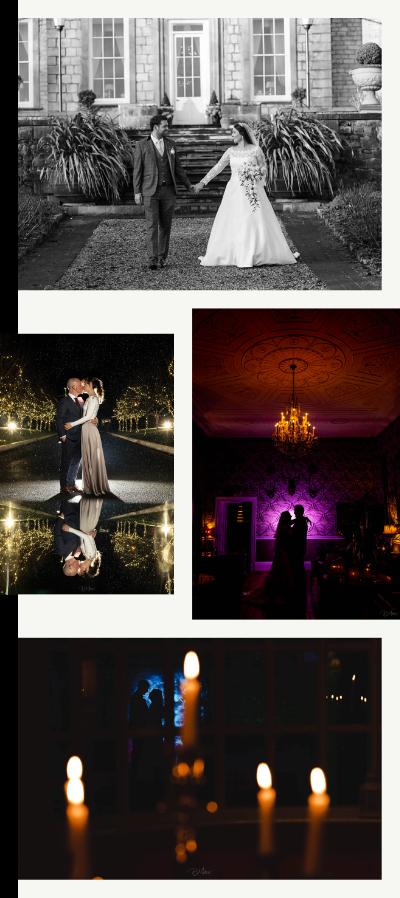Darren-Maher-photography-ireland-21