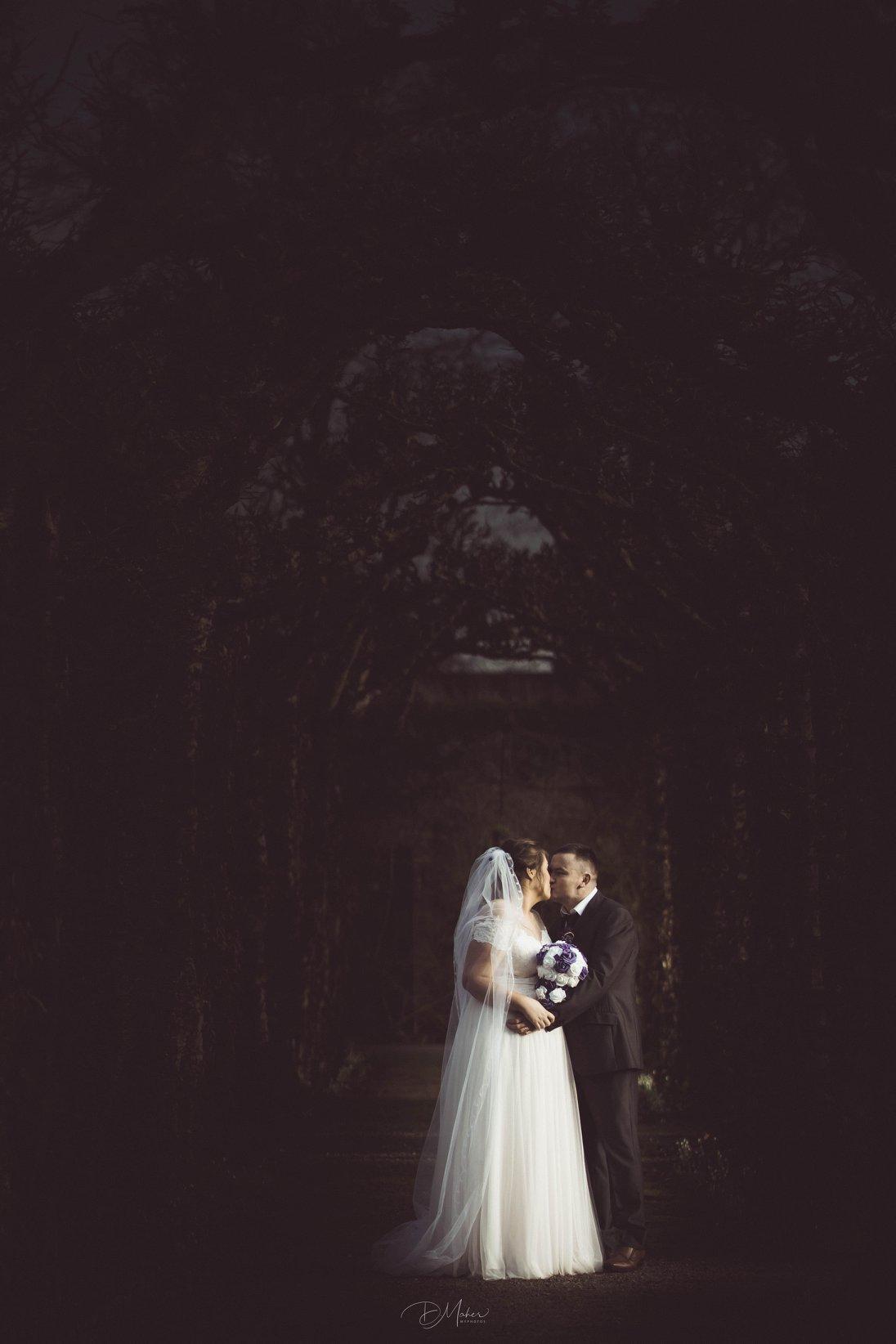 Darren-Maher-photography-ireland-22