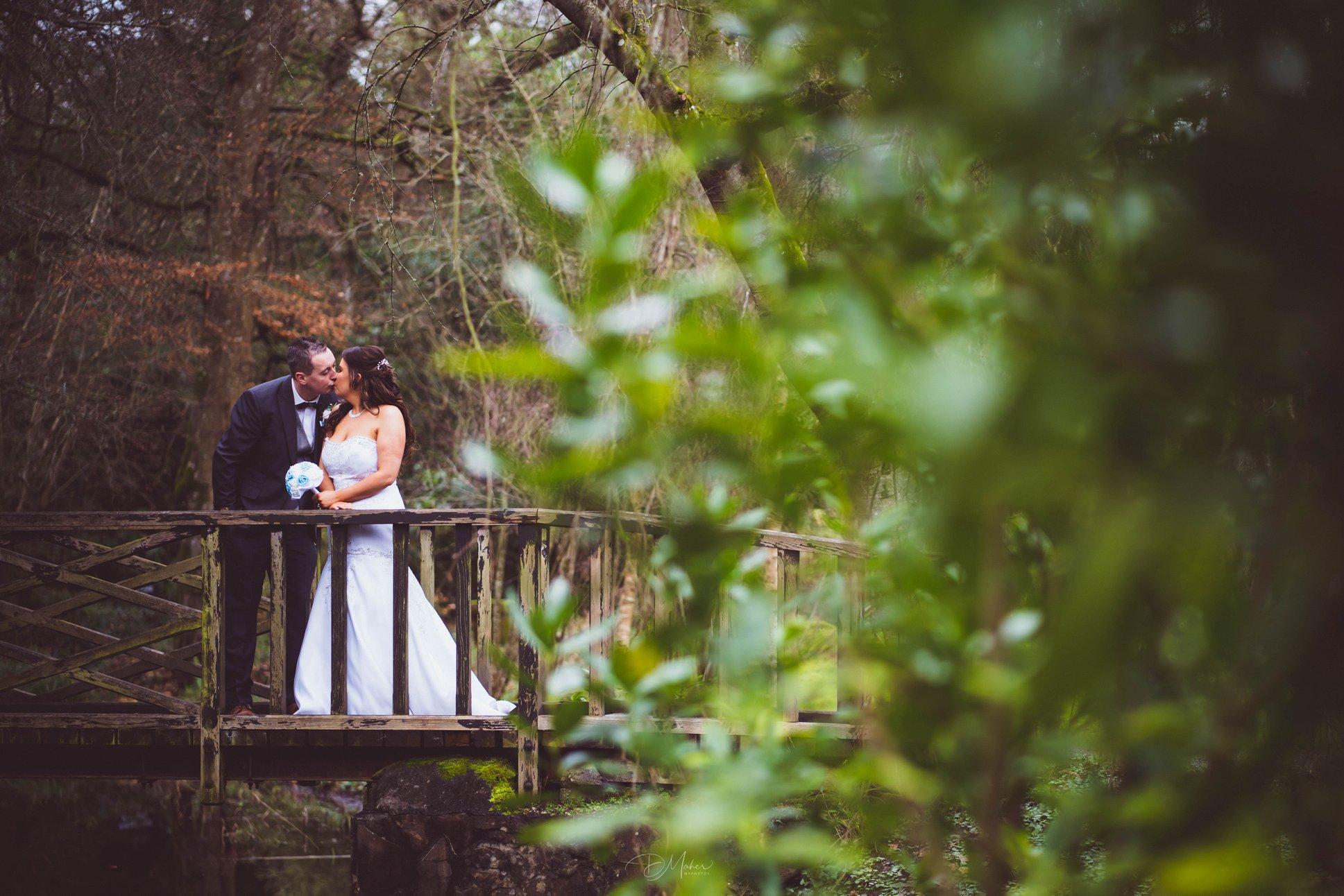Darren-Maher-wedding-photography-ireland